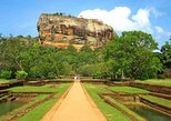 2 Days Trip to Kandy & Sigiriya from Galle