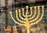Jewish History Private Tour