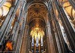 Medieval Paris Private Tour