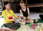 Private Tour: Ubud Day Tour with Traditional Offering Lesson