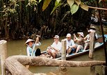 Full-Day Mekong and Floating Market Tour from Ho Chi Minh City