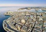 Halbtägige Tour in Maltas Hauptstadt Valetta