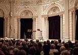 The Concertgebouw Presents Concert in Amsterdam