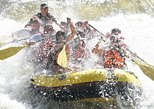 Glenwood Springs Half-Day Rafting Trip