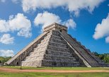Chichen Itza - Valladolid Private Tour