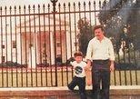 Pablo Escobar and La Comuna 13 Sightseeing Tour