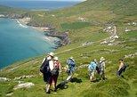 Dingle Peninsula Hike - 8 Day Self-Guided Tour