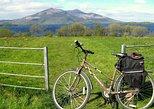 Kerry 8 Day Hike Bike Tour