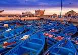 Private trip from Marrakech to Essaouira 1 Day