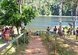 Embera Village and Jungle Tour from Panama City