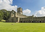 Yorkshire Dales and Fountains Abbey Exclusive Small-Group Tour from York