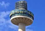 Guided Beatles Walk, 138m Tower, Beatles Story Museum & Cavern Club.
