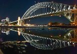 Sydney Photo Hotspots