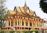 Kratie Culture and Wildlife