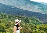 Bali Volcano kintamani and Ubud full-day tour