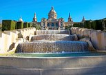 Highlights of Barcelona Private Experience Port to port