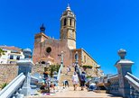 Sitges Experience: Private Walking Tour