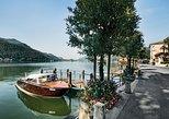 8-Day Switzerland Rail Adventure from Geneva