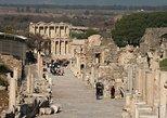 Ephesus Port Tour