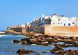Essaouira Full Day Tour from Marrakech