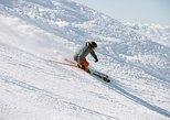 Demo Ski Rental Package for Salt Lake City - Cottonwood Resort