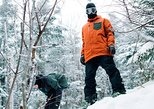 Jacket or Pants Rental for Snowbasin and Powder Mountain