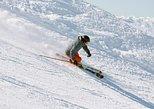 Demo Ski Rental Package for Park City