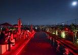 South America - Brazil: Nightlife of São Paulo