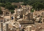 Customize Ephesus Private Tour