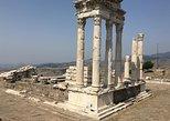 Pergamon Private Tour