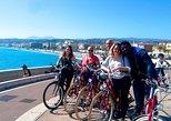 The Essential Nice 3h E-Bike Tour