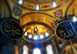 Layover Tour - Glimpse of Istanbul
