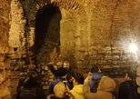 Ancient Rome Under Istanbul
