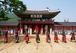 best day trips from seoul |