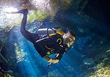 3-Day Diving Tour from Playa Del Carmen