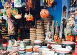 Half Day Private Custom Tour of Mumbai's Markets