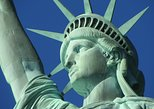 New York: Lady Liberty, Ripley's & Grand Central Tour