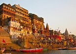 Plan Your Varanasi Tour the Way You Like