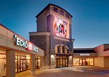 Shop and Play Fashion Outlets of Niagara Falls