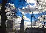 Private Walking Tour: Wonders of Whitehall in London