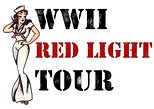 World War II Red Light District Tour of Honolulu