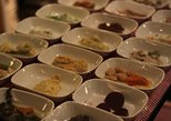 Istanbul Street Food Walking Tour