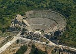 Private Tour: Ancient Ephesus, Artemission, Virgin Mary House including Lunch