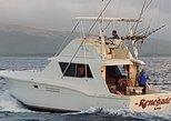 Deep Sea Full Day Shared Fishing Charter