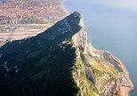 Gibraltar Rock Tour