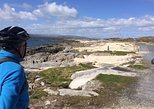 4-Day Wild Atlantic Way e-Bike Cycling Holiday from Galway