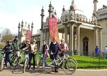 Brighton Bike Tours