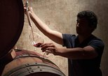 Boutique Winery Tours and Tastings from Mendoza