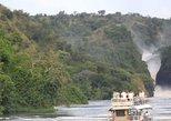 3-tägiger Tagesausflug nach Murchison Falls