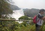 5 Days Murchison falls and Jinja trip